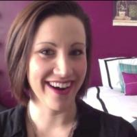 BWW TV Exclusive: BREAKING DOWN THE RIFFS w/ Natalie Weiss- In Honor of Beyonce's New Surprise Album!