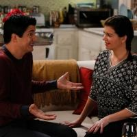 BWW Recap: A Few Changes Are Made on This Week's MARRY ME!