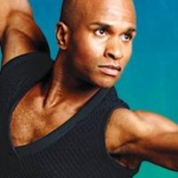 Alvin Ailey American Dance Theater to Open Two-Week Lincoln Center Season with Gala, 6/10