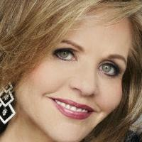Renee Fleming, Ramsey Lewis & More Set for Lyric Opera of Chicago's 60th Anniversary Concert Tonight; Jane Lynch Hosts