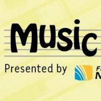 The Buffalo Philharmonic Orchestra Kicks Off its Music For Youth Series, 10/14