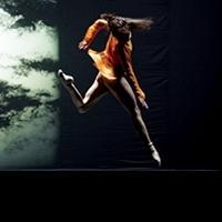 Hubbard Street Dance Kicks Off 2014 Summer Series Tonight