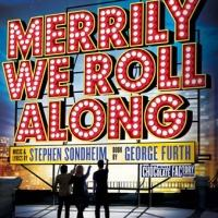 BWW Reviews: UK Film Premiere Of MERRILY WE ROLL ALONG, Cineworld Haymarket, October 22 2013