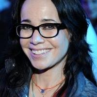 Janeane Garafolo, Phyllis Somerville & Ed Weeks to Lead 3RD STREET BLACKOUT