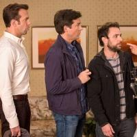 Review Roundup: All-Star Cast Returns in HORRIBLE BOSSES 2!
