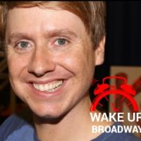 WAKE UP with BWW 12/8/14 - GYPSY OF THE YEAR, INVISIBLE HAND and More!