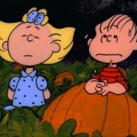 But, Wait! What's On TV Tonight? Thursday, October 30th: It's the Great Pumpkin, BWW!