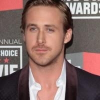 Ryan Gosling in Talks to Lead BLADE RUNNER Sequel