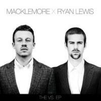Macklemore and Ryan Lewis Tour Kicks Off Today