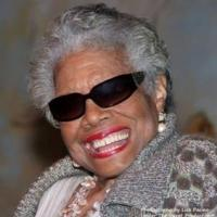 Bette Midler, Neil Patrick Harris & More React to News of Maya Angelou's Passing