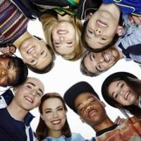 FOX Pulls New Drama RED BAND SOCIETY from Line-Up; Opts Not to Order Additional Episodes
