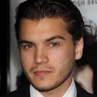 Emile Hirsch & Zoe Kravitz to Star in Crime Drama VINCENT-N-ROXXY