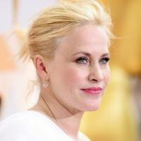 Oscar Winner Patricia Arquette to Publish Memoir