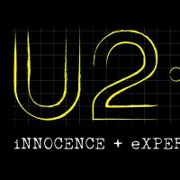 U2 Announce The iNNOCENCE + eXPERIENCE Tour 2015!