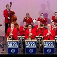 Glenn Miller Orchestra Performs in Calgary Tonight