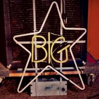 Big Star Documentary Available on iTunes, VOD Today