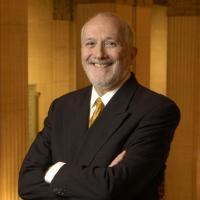 BWW Interviews: William Mason Shares Wisdom with San Diego Opera, Part 1