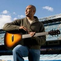 Ridgefield Playhouse to Welcome Bernie Williams, 6/8