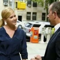 Watch Watch Amy Schumer & Jerry Seinfeld in Newest COMEDIANS IN CARS GETTNG COFFEE