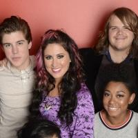 BWW Recaps: IDOL's Top-10 Full of Hits and Misses: FULL RECAP w/ pictures