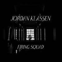 Jordan Klassen Premieres New Single 'Firing Squad' & HAIM Cover