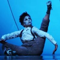 Julie Taymor's A MIDSUMMER NIGHT'S DREAM Set to Premiere at TIFF 9/8