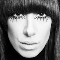 DJ Lady Starlight HOsts Lady Gaga After-Show Ball at Chateau Nightclub & Rooftop Tonight
