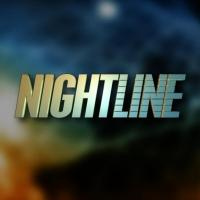 ABC's NIGHTLINE is #1 in Total Viewers Season to Date