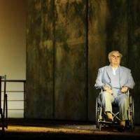 Review Roundup: The Met Opera's Controversial THE DEATH OF KLINGHOFFER