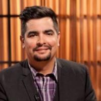 Aaron Sanchez Stars in New Cooking Channel Series TACO TRIP, Premiering Tonight