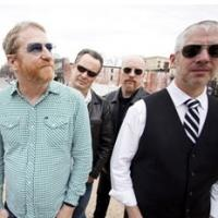 Camper Van Beethoven Celebrates 30th Anniversary at the Troubadour Tonight
