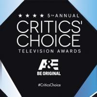 Justified, Olive Kitteridge Lead 5TH ANNUAL CRITICS CHOICE TELEVISION AWARDS Nominations; Full List!
