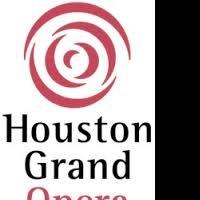 Houston Grand Opera Presents EL PASADO NUNCA SE TERMINA Tonight