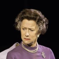 BWW Reviews: THE AUDIENCE, Gielgud Theatre, March 6 2013