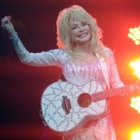 BWW Reviews: Dolly Parton und die Dolly Playback Show in Berlin