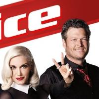 NBC's THE VOICE Ranks #1 in Time Period in Every Key Demo