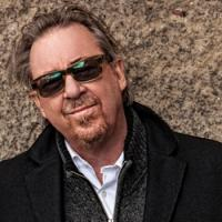 Boz Scaggs, The Secret Sisters, Kristin Hersh and More Added to The Music Hall's 2015 Lineup