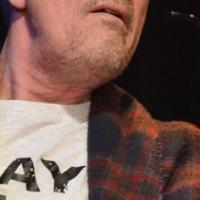 BWW Reviews: TONY'S LAST TAPE, Bridge House Theatre, May 5 2015