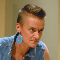 BWW Reviews: PARASITE DRAG Seethes with Family Drama