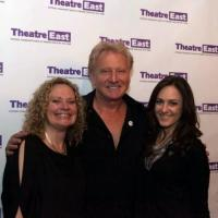 AIR SUPPLY's Graham Russell to Premiere Stage Musical DEVIL AND THE DEEP This June