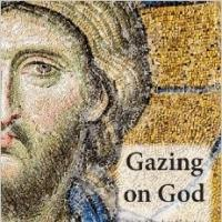 James Clarke and Co Ltd Presents GAZING ON GOD by Andreas Andreopoulos