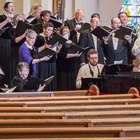 Philomusica Concert Choir Sets May Performances