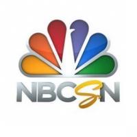 NHL Season Opener Scores Record Ratings for NBCSN