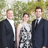 The Metropolitan Opera Announces 2015 National Council Winners