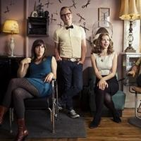 Lake Street Dive to Play Zankel Hall, 2/7