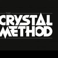 THE CRYSTAL METHOD Launch Tour Dates with 'Sling The Decks' Video