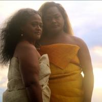 The Barns at Wolf Trap Welcomes Kekuhi & Kaumakaiwa Kanaka'ole and Jonathan Edwards Tonight