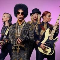 VIDEO: Watch Prince's Historic 8-Minute Song Medley on This Week's SNL