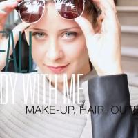 MUST WATCH VIDEO: Lo Bosworth Gets You Ready for Fall