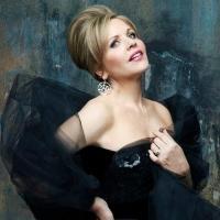 Renee Fleming Named Merit School of Music's 35th Anniversary Gala Honoree